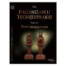 Doktrina paganizma