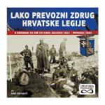 LPZ Hrvatske legije
