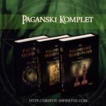paganski-komplet