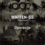 "Waffen-SS ""Operacije"""