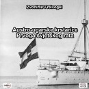 Austro-ugarske krstarice
