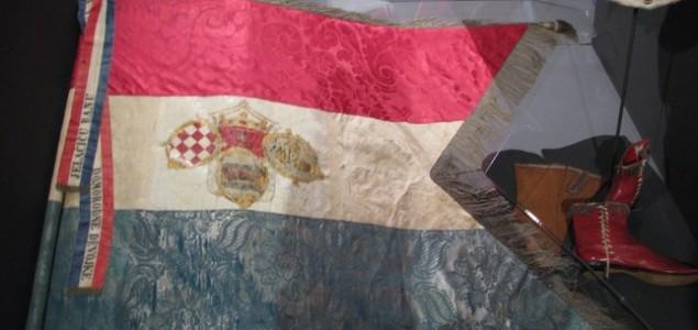 Imaju li Hrvati pravo na svoju povijest?
