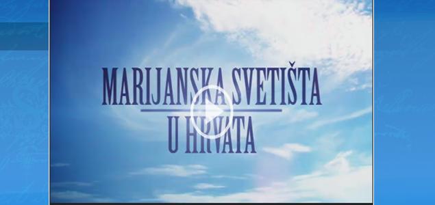 RTL HRVATSKA – NAŠ NOVI PARTNER!