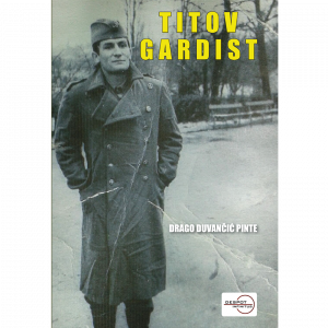 TITOV GARDIST