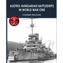 au-battleships