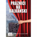 praznici_na_balkanski