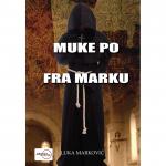 muke-po-fra-marku