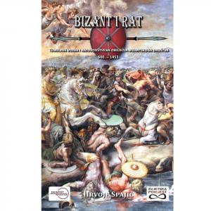 BIZANT I RAT