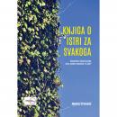 knjiga-o-istri
