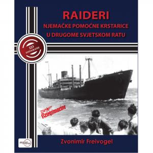 raideri---hrvatski