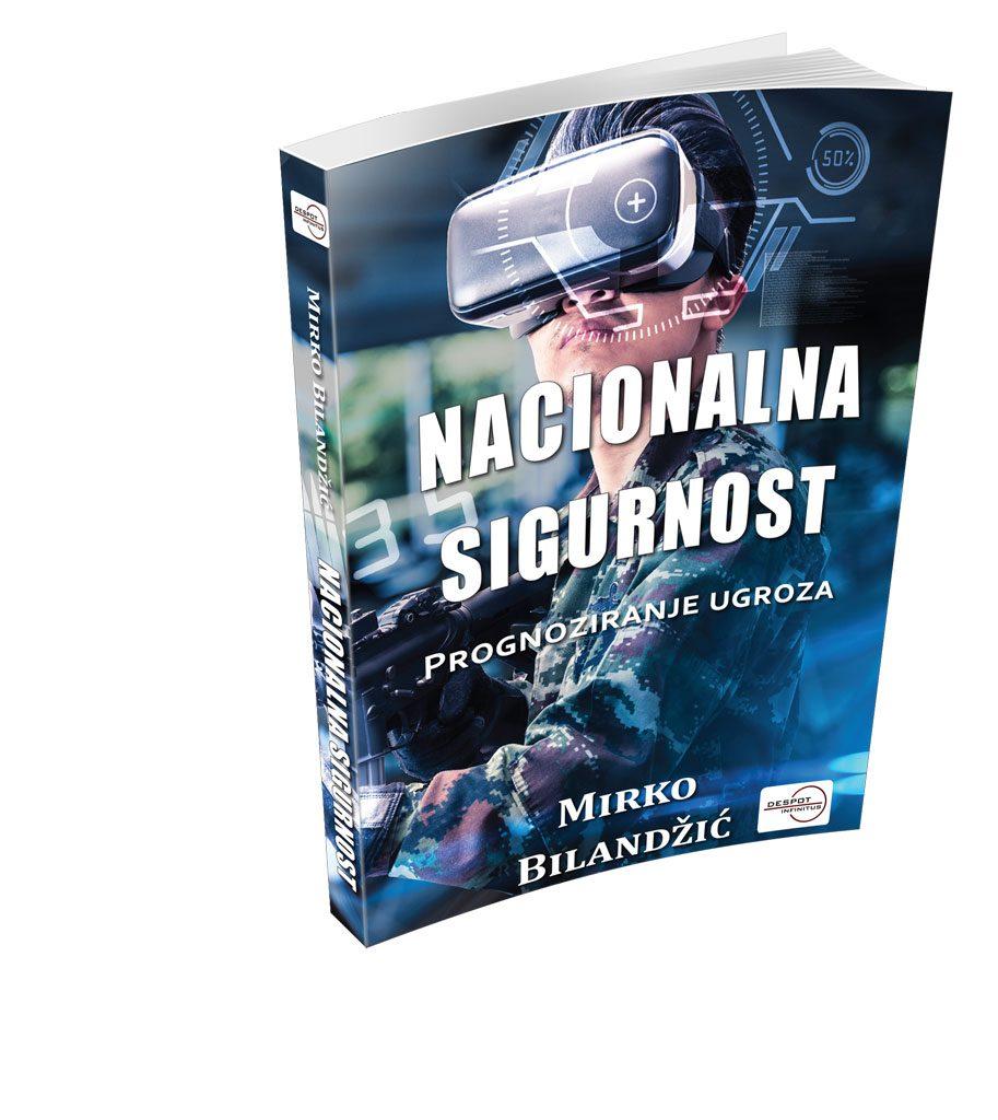 nacionalna-sigurnost-3d