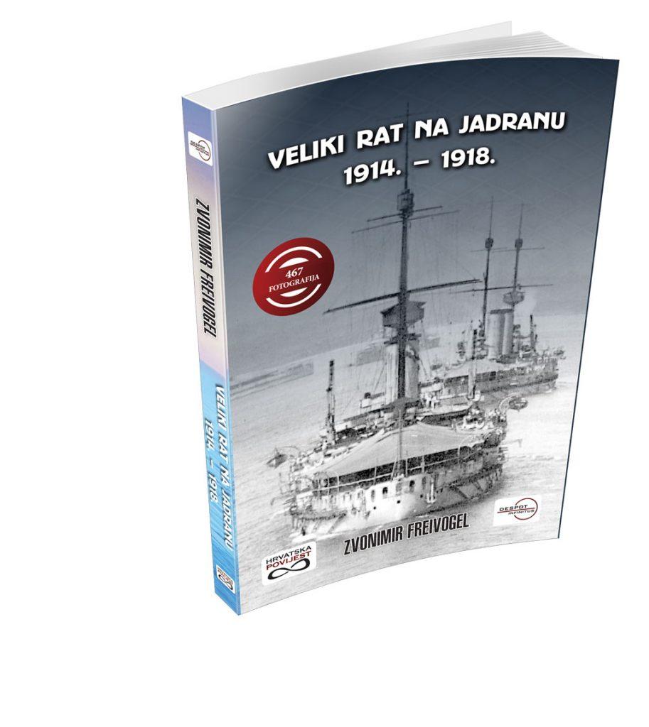 Veliki-rat-na-Jadranu-3d