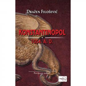 konstantinopol