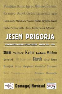 JESEN-NASLOV
