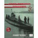 a-u-submarines