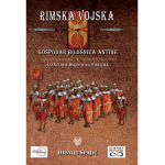 rimska-vojska