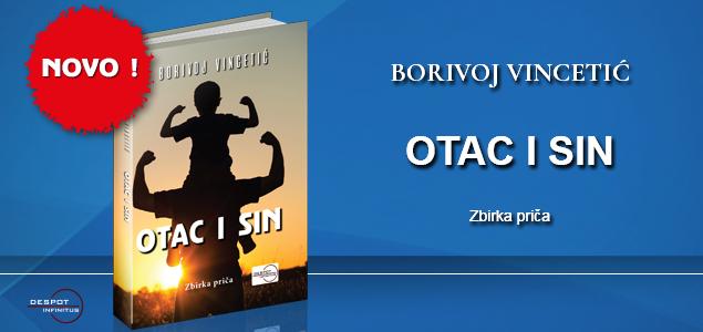 NOVO – OTAC I SIN