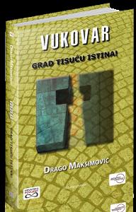 VUKOVAR---GRAD-1000