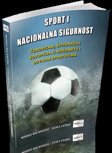 sport-i-nacionalna-sigurnost-3d