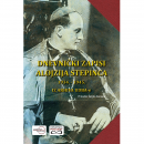 Naslovnica_stepinac