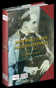 Stepnac---dnevnik---3d