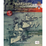 warships-web