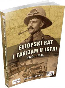 etiopski-rat-cover-3d