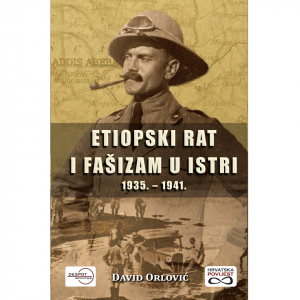 etiopski-rat-naslov