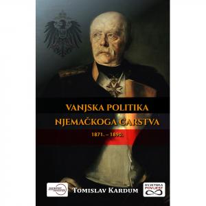 vanjska-politika-njem-naslov