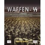 Naslovnica_waffen