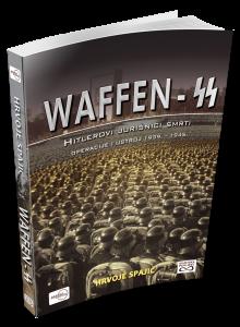 WAFFEN-SS-3D