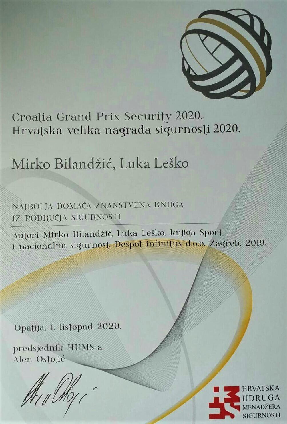 IMG-20201001-WA0006_1