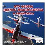 Ratno zrakoplovstvo u Hrvatskoj