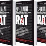 SPECIJALNI-RAT