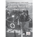 Adriatic-Naval-War