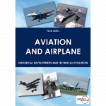 AVIATION-AND-AIRPLANE