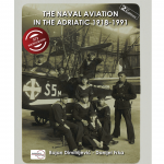 the-naval