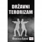 drzavni-terorizam