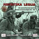 Naslovnica_hrvatska-legija