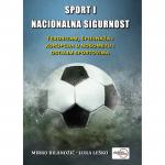 sport-i-nacionalna-web