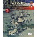 warships-web
