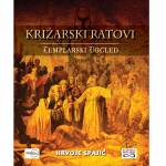 krizarski-ratovi