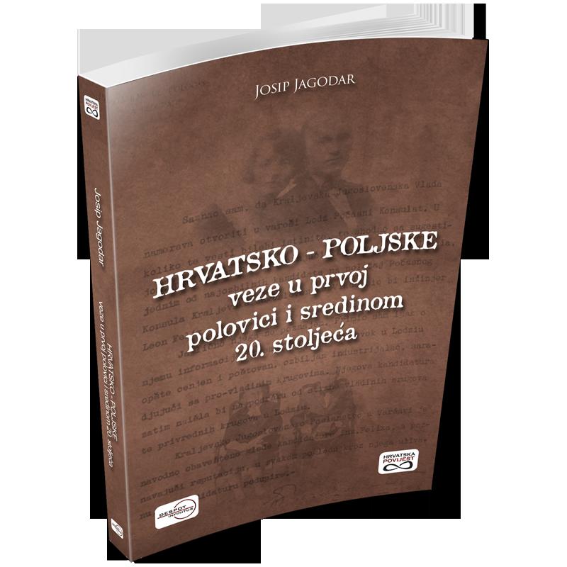 HRVATSKO-POLJSKE VEZE
